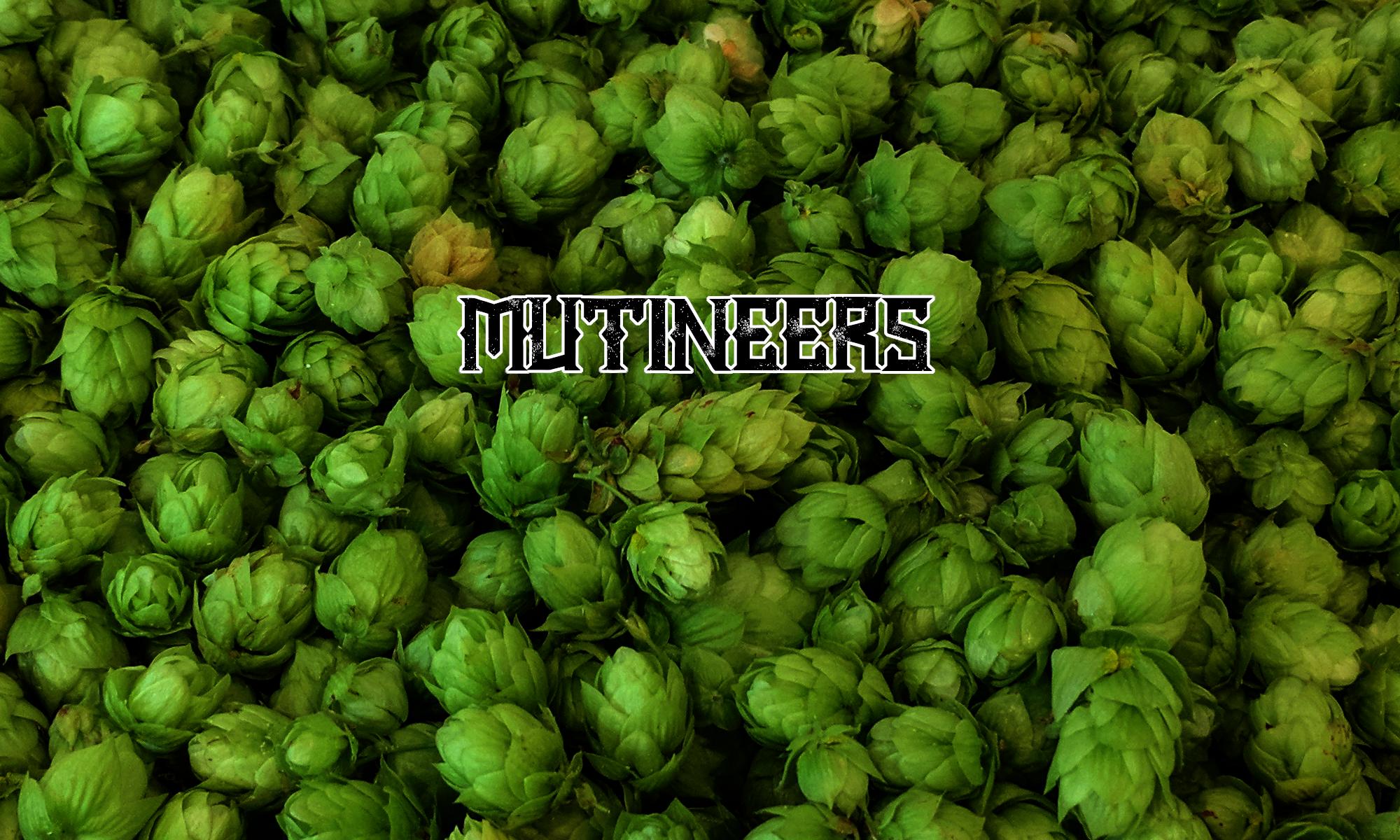 Mutineers Brewery